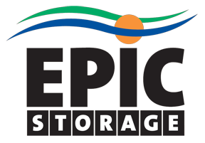 Epic_storage_logo