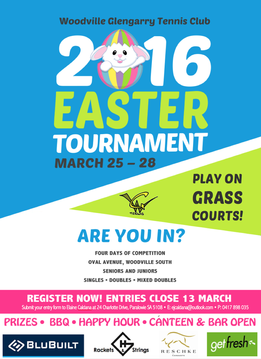 2016-March-Easter-Tournament-Flyer