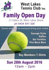 West Lakes Tennis Club Inc -Open-Day-v2