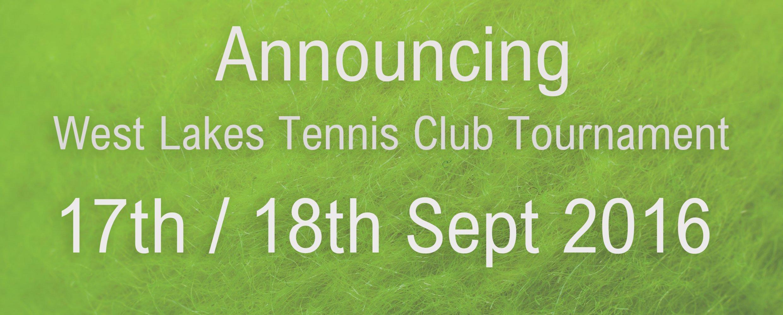 wltc-club-tournament-2016-blog-post