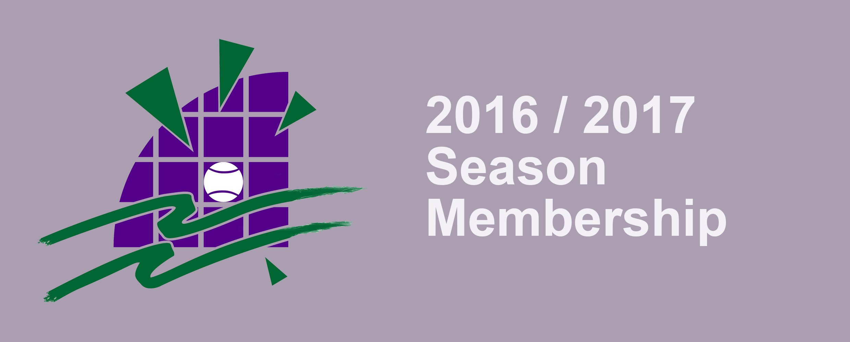 membership-fees-blog-post-2016-17