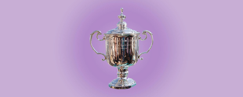 wltc-tournament-presnetation-blog-post