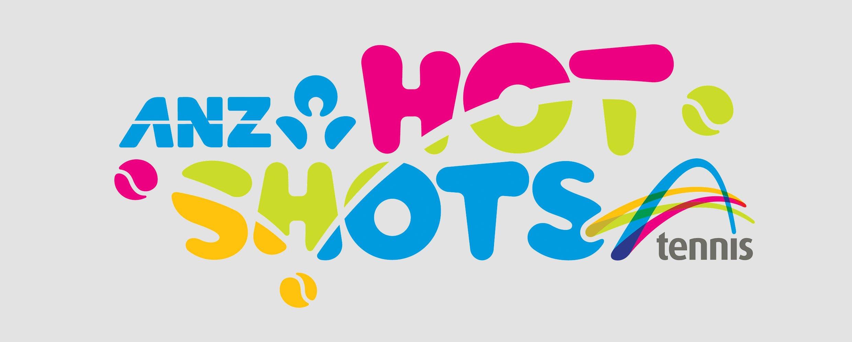 anz-hot-shots-blog-post