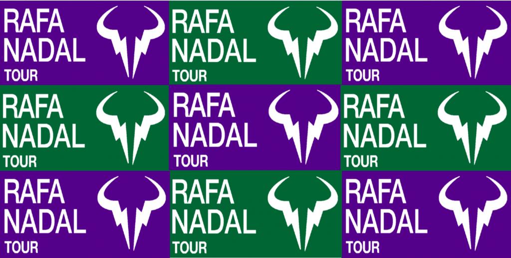Rafa Nadal Tournament